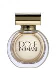 Image of Armani Idole d'Armani 30 ml. EDP