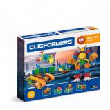 Afbeelding van Clicformers Basic Set 150 pcs