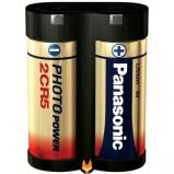 Afbeelding van Panasonic 2CR5 Lithium Photo batterij