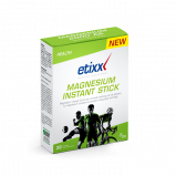 Afbeelding van Etixx Health Magnesium Instant Sticks 30st