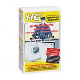 Afbeelding van Hg Onderhoudsmonteur Wasmachine/vaatwasser, 2x100 gram