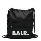 Zdjęcie BALR. U Series plecak BALR 8719777020891