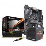 Afbeelding van AMD Basic upgrade kit desktop