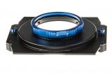 Afbeelding van Benro 150mm Filtersysteem Filterhouder Voor Nikon 14 24/2.8 G ED
