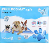 Afbeelding van Coolpets Dog Mat 24/7 120x75cm (xl)