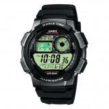 Abbildung von Casio Collection Uhr AE 1000W 1BVEF