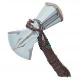 Image of Avengers Stormbreaker Thor's hammer (E0617)