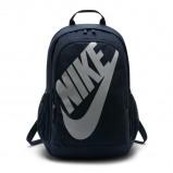 Image of Nike Sportswear Hayward Futura 2.0 Backpack Black
