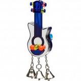Obrázek JW Activitoy Guitar
