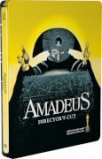 Immagine di Amadeus Zavvi Exclusive Limited Edition Steelbook (Limited to 1000 Copies)