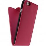 Afbeelding van Apple iPhone 6/6S telefoonhoes Roze Xccess