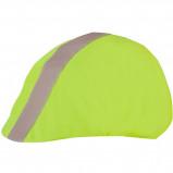 Imagem de BR Hat Cover Reflective Yellow One Size