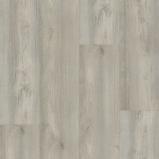 Afbeelding van Aspecta Elemental Isocore 812213 Flamed Oak Aral PVC