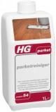 Afbeelding van HG Parketreiniger P.e. Polish Cleaner Productnr. 54