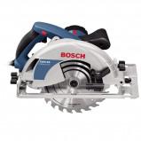 Afbeelding van Bosch GKS 85 G Cirkelzaag in L Boxx 2200W 235mm