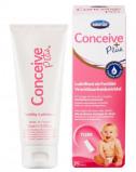 Afbeelding van Conceive Plus Vruchtbaarheidsmiddel Tube 75ML