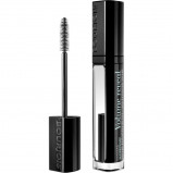 Afbeelding van Bourjois Mascara volume reveal waterproof ultra black 1 stuk