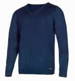 Image of Baleno Roger Pullover Navy Blue