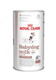 Billede af BabyDog Milk 400 g