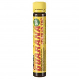 Afbeelding van 3Action shot Guarana 25 ml
