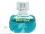 Afbeelding van Hollister California Wave For Him Eau de Toilette 100 ml