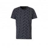 Afbeelding van Amsterdenim T shirt Roland