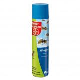 Afbeelding van bayer garden wespen schuimspray 400 ml