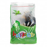 Obrázek Bense & Eicke Horse Cookies Herbs/Mint 1kg