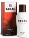Afbeelding van Tabac Original after shave lotion 150 ml