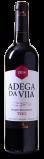 Afbeelding van Adega da Vila Vinho Regional Tejo Tinto
