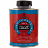 Afbeelding van Carr Day & Martin Hoefdressing Daily Hoof 500ml