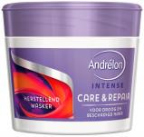 Afbeelding van Andrelon Care & Repair Proteïne Masker 250ML