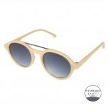 Bilde av Komono Core polarized sunglasses KOM S3160
