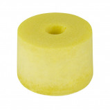 Obrázek HKM Horse Lick banana 650 gram
