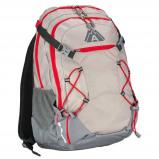 Afbeelding van Abbey Backpack Sphere 35 L beige 21QB BGR Uni