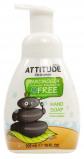 Afbeelding van Attitude Ecologische Handzeep Little Ones 295ML