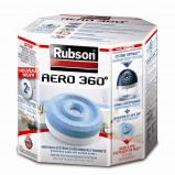Afbeelding van Vochtopnemer Rubson Aero 360 navulling Luchtverfrissers