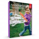 Afbeelding van Adobe Premiere Elements 2019 NL Windows