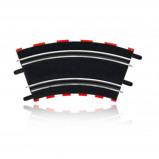 Afbeelding van Carrera 61646 volgonderdeel & accessoire voor speelgoedvoertuig Zwart