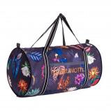Bilde av Brunotti Men and Women bags & pencil case Royce Bag Grey size One Size