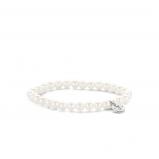 Immagine di TI SENTO Milano bracelet 2670PW (Size: 18.50 cm)
