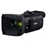 Afbeelding van Canon Legria HF G60 videocamera