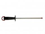 Afbeelding van DMT Aanzetstaal Diamant DS2F