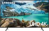 Afbeelding van Samsung UE43RU7100