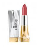 Afbeelding van Collistar Art design lipstick 06 intense pink 1 stuk