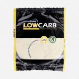 Afbeelding van Carbzone Low Carb Tortillas Small
