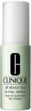 Afbeelding van Clinique All About Lips 12 Gr Make up