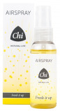 Afbeelding van Chi Fresh Up Air Spray 50ML