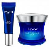 Afbeelding van Payot Blue Techni Liss Set