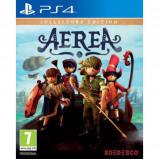 Afbeelding van Aerea (Collectors edition) (PlayStation 4)